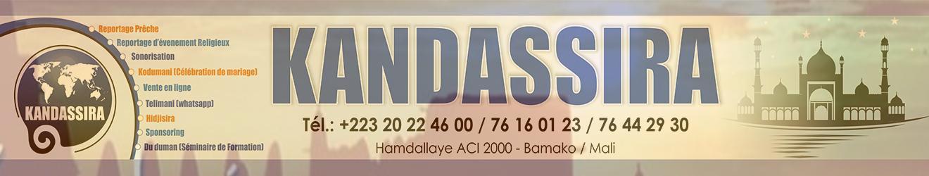 Kandasira