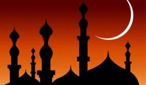 silhouette-mosquee-avec-demi-lune-de-forme_72147488315